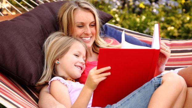10_ways_motivate_your_child