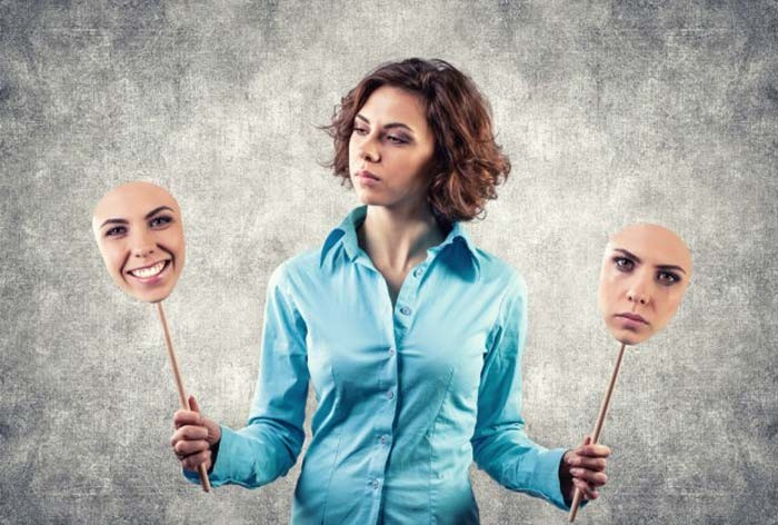 5 Quick & Easy Steps on How to 'Unfriend' a Negative Emotion