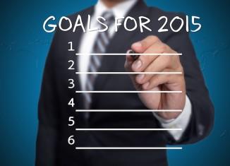 Goal Setting TIP
