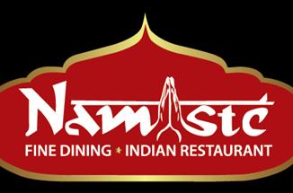 Namaste Resto - Indian Restaurant