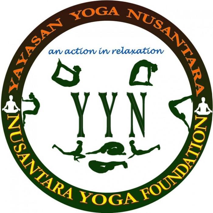 Nusantara Yoga Foundation