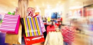 Tackle Compulsive Shopping