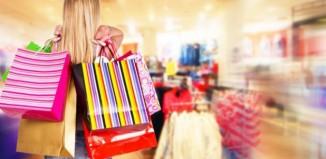 Tackle Compulsive Shopping