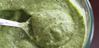 creamy-avocado-vinaigrette