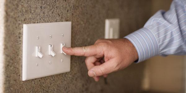 Energy-use Myths Exposed