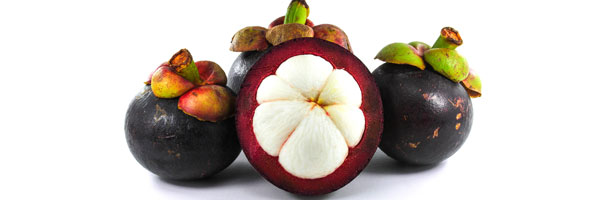 The Delights of Indonesia Fruit