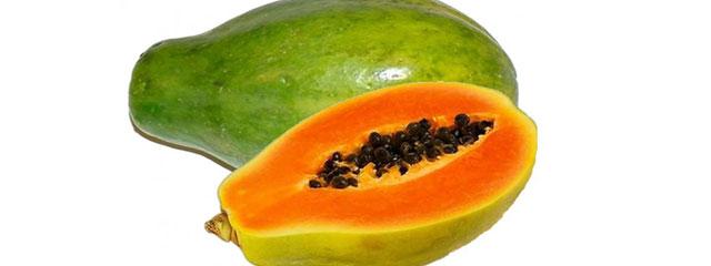 Going Papayas