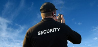 Personal Security Advice