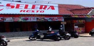 Restaurant Addresses in Jakarta
