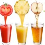 20 Simple Juice Recipes