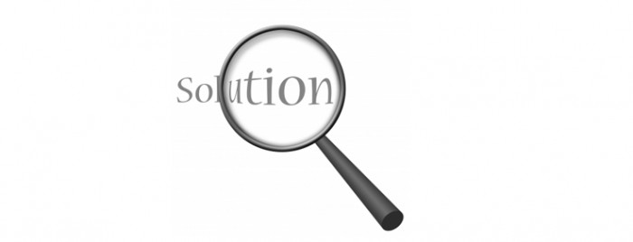 solutions'