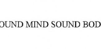sound-mind-sound-body