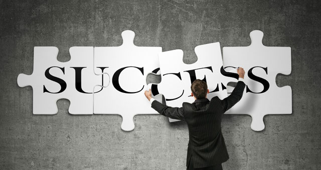 3 Tips on How to Be More Successful
