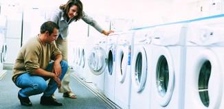 How To Buy a Washing Machine ?