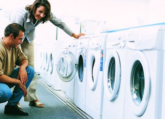 How To Buy a Washing Machine ?