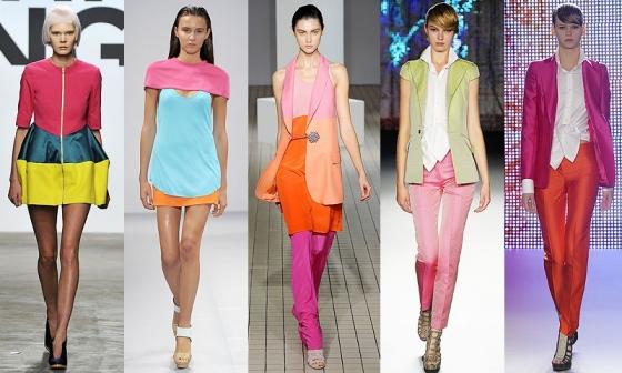 Fashion Rule