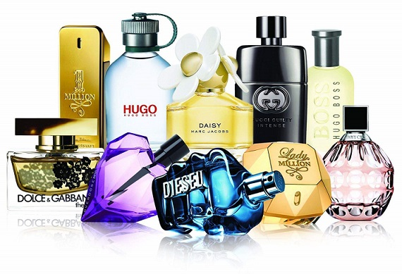 All-About-Top-Fragrance-Shop