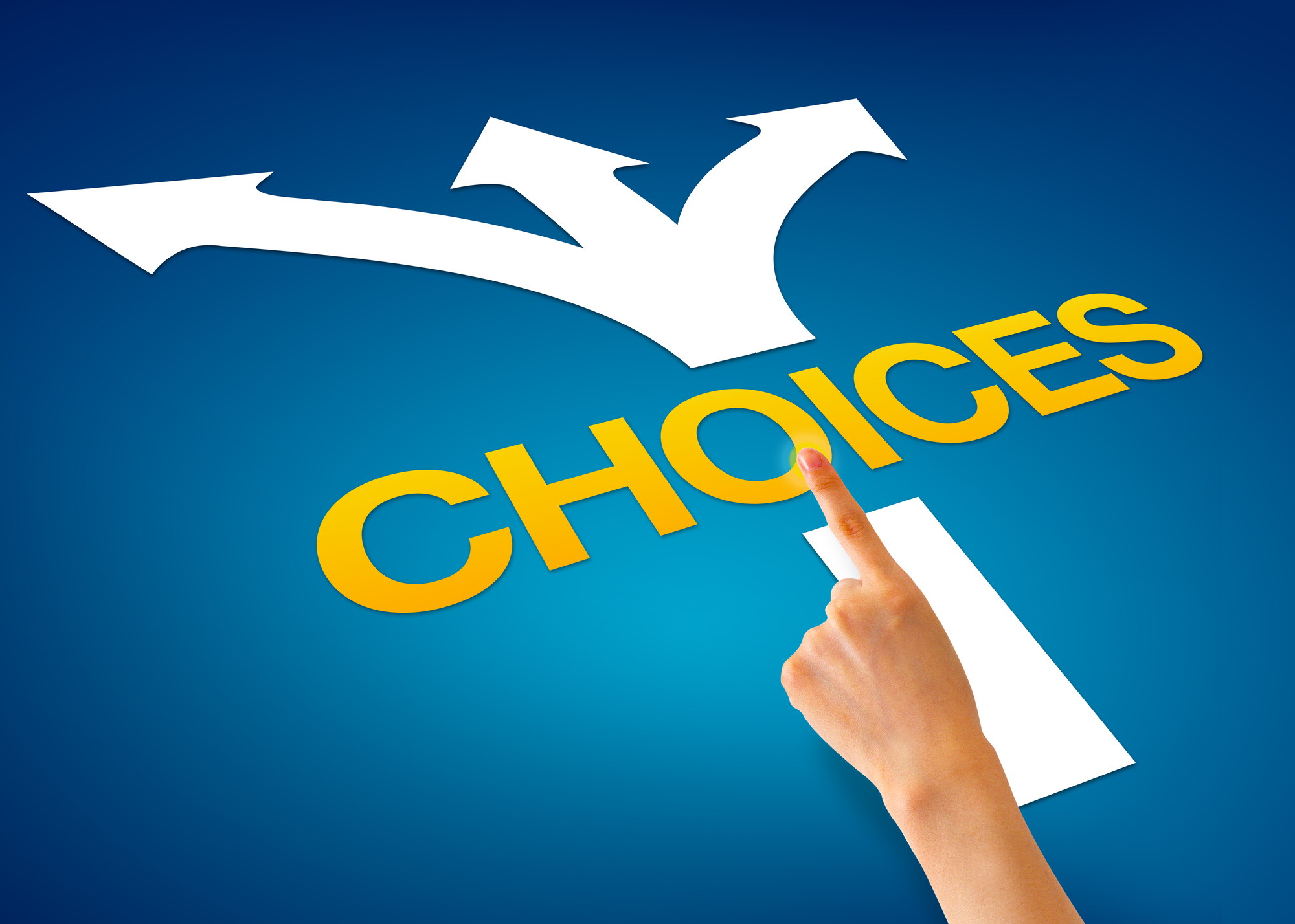 Image result for choices: What do you do? What do you decide? Free to use, share and modify image from Bing search.