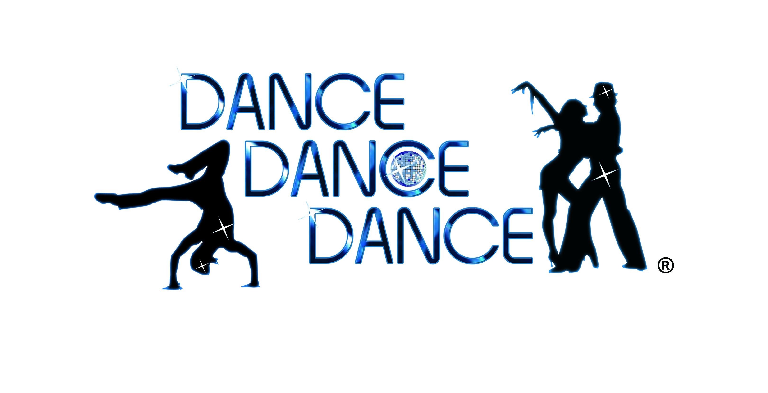 Dance Dance : Nandini Sinha - Indoindians