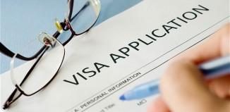 Hints: Tourist Visas