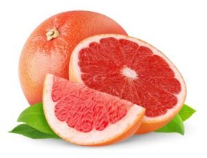 All-About-Pomelo-History-Nutrition-Medicinal-Uses-and-More