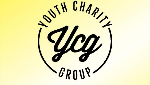Youth Charity Group