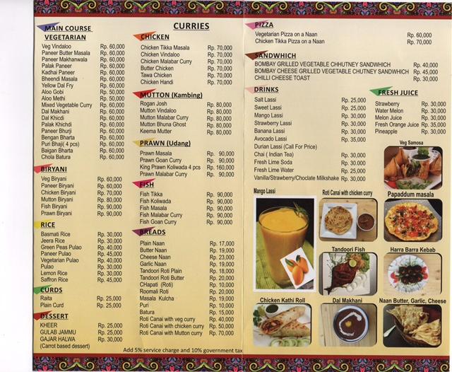 LI menu2