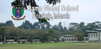 Rama Global School, Purwakarta