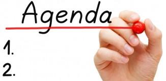 Agenda Times India Property 30 & 31 January, 2016