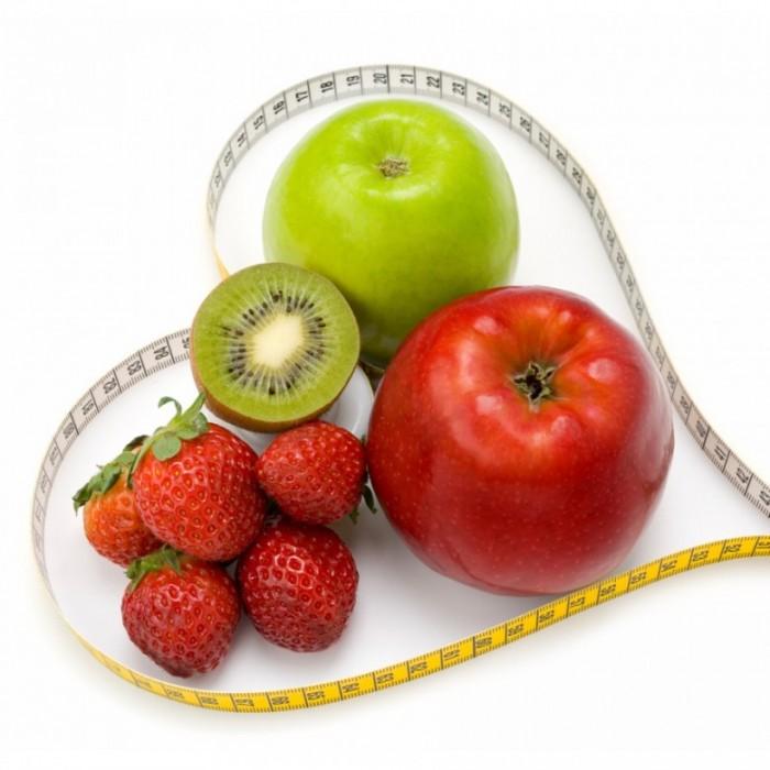 Diet Mantra: Choose & Buy Your Exclusive Diet Plan