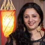 Meera Joseph