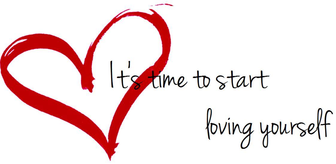 Valentine Day Essay