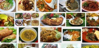 Top 9 dishes to try in Indonesia