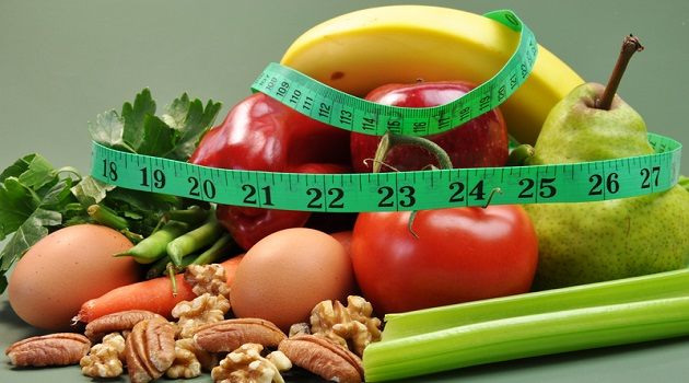 Foods to Jumpstart Weight Loss