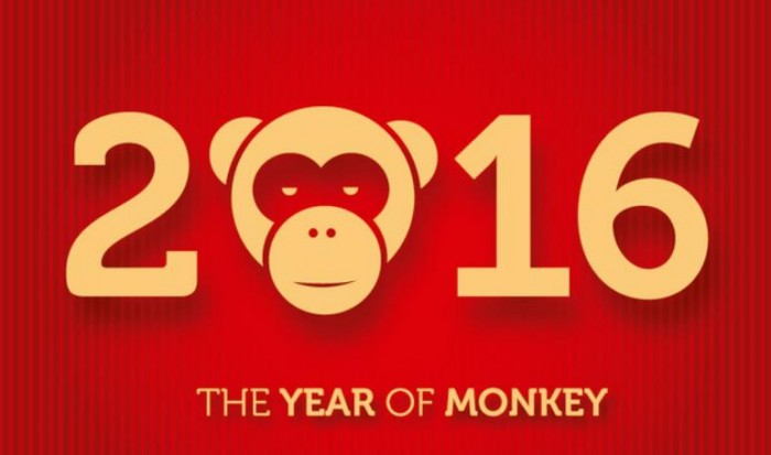 Year of The Monkey Predictions For Your Chinese Zodiac Sign (Part 2)