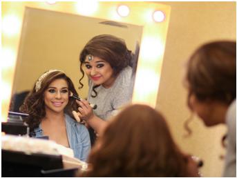 interview_with_the_talented_makeup_artist_sanaya_topandasani2