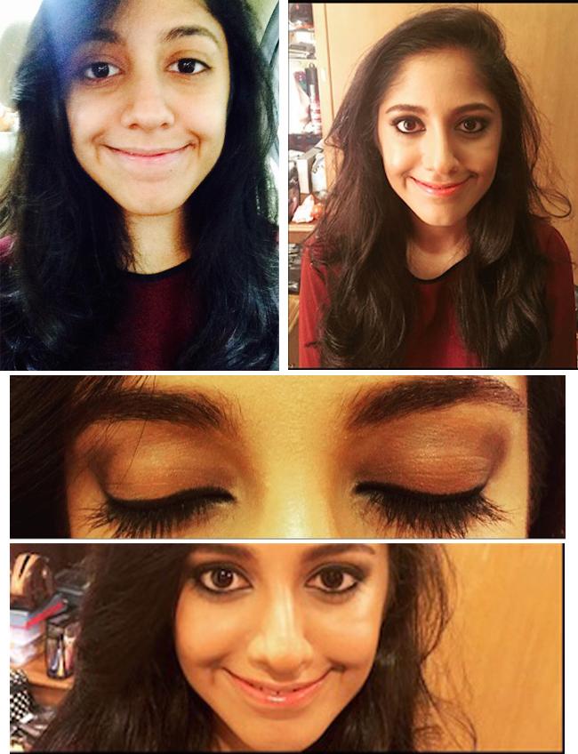 makeup_sare_draping5