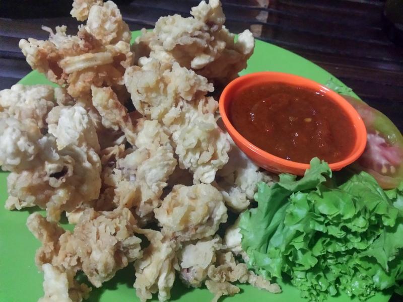 seafood_jakbar_2