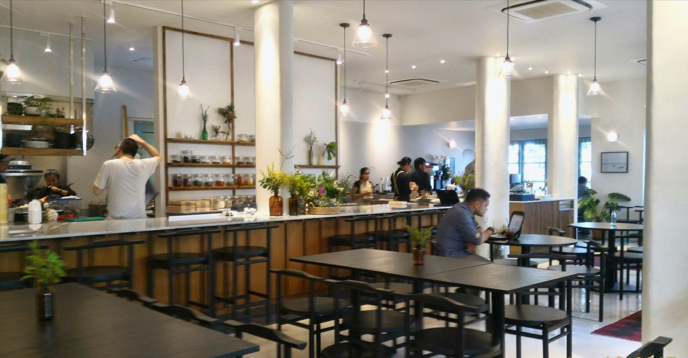 10-best-local-coffee-shops-in-jakarta-1/15-coffee