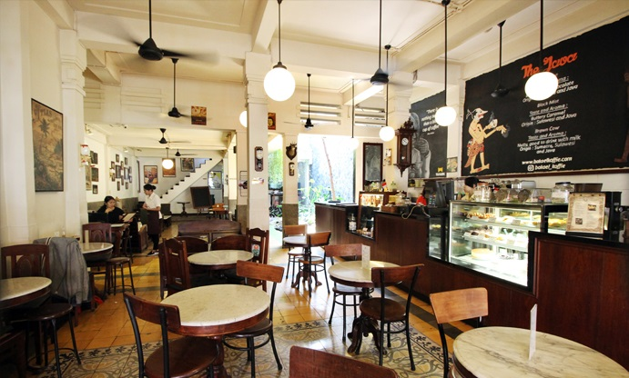 10-best-local-coffee-shops-in-jakarta-bakoel-koffie