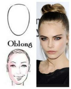 Perfect Eyebrow Shapes