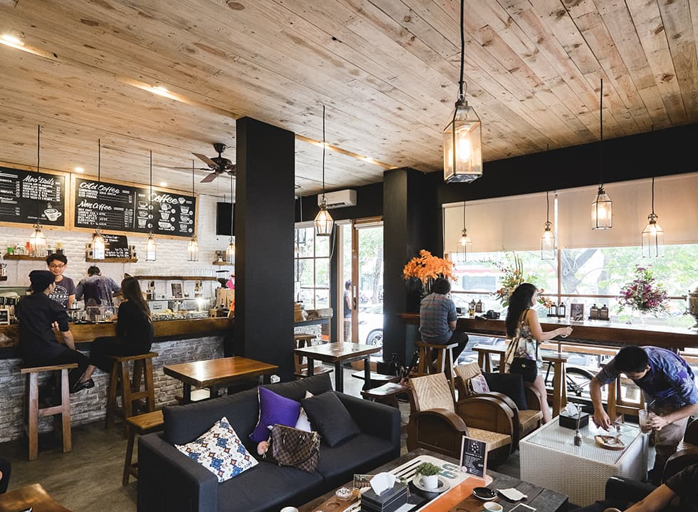 10-best-local-coffee-shops-in-jakarta-six-ounces-coffee