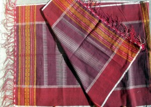 7 Best Indonesian Traditional Fabrics