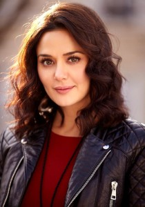 3 natural fair tones preity zinta