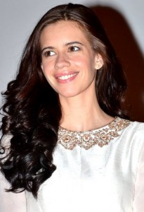 5 warm fair tones kalki koechlin