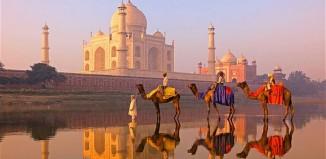 Know India Program