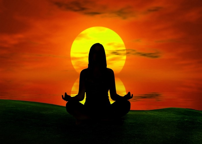 7 Meditation Centers in Indonesia
