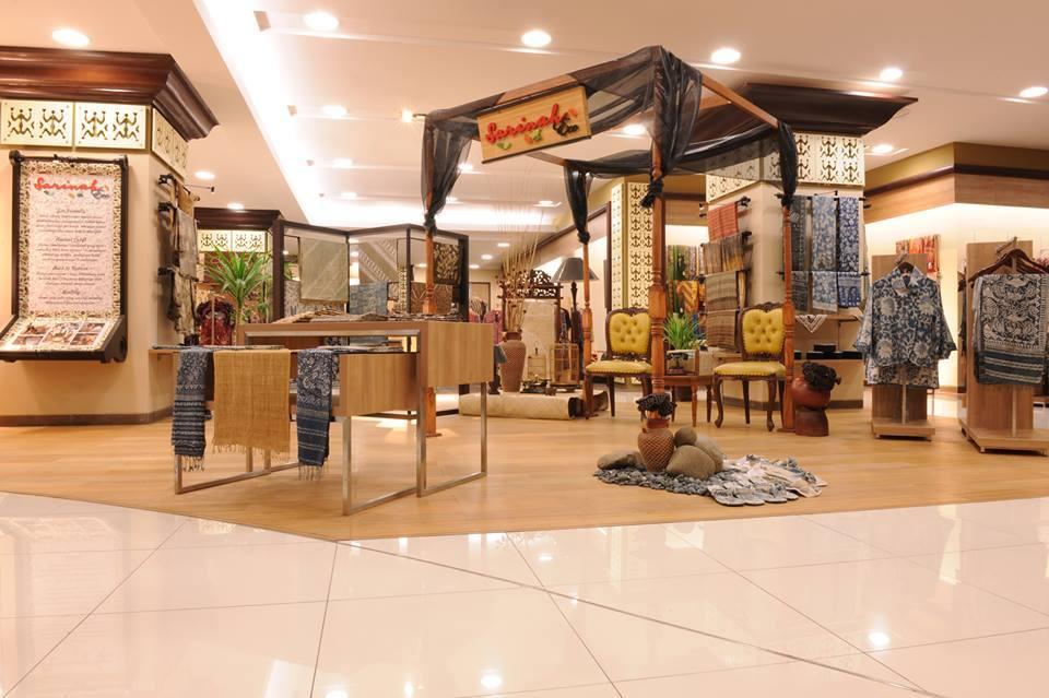 sarinah_mall