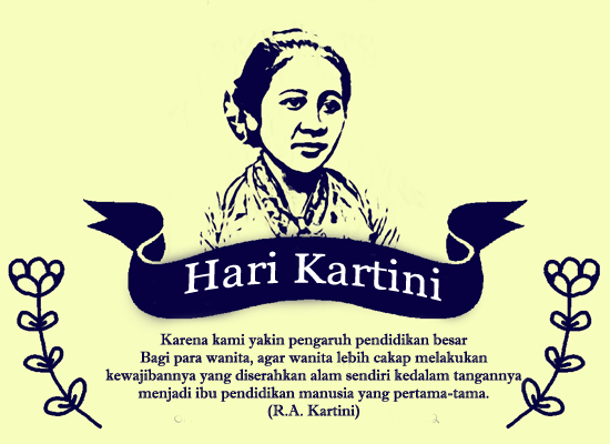 Kartini Day: A Symbol of Modern Women Empowerment in Indonesia