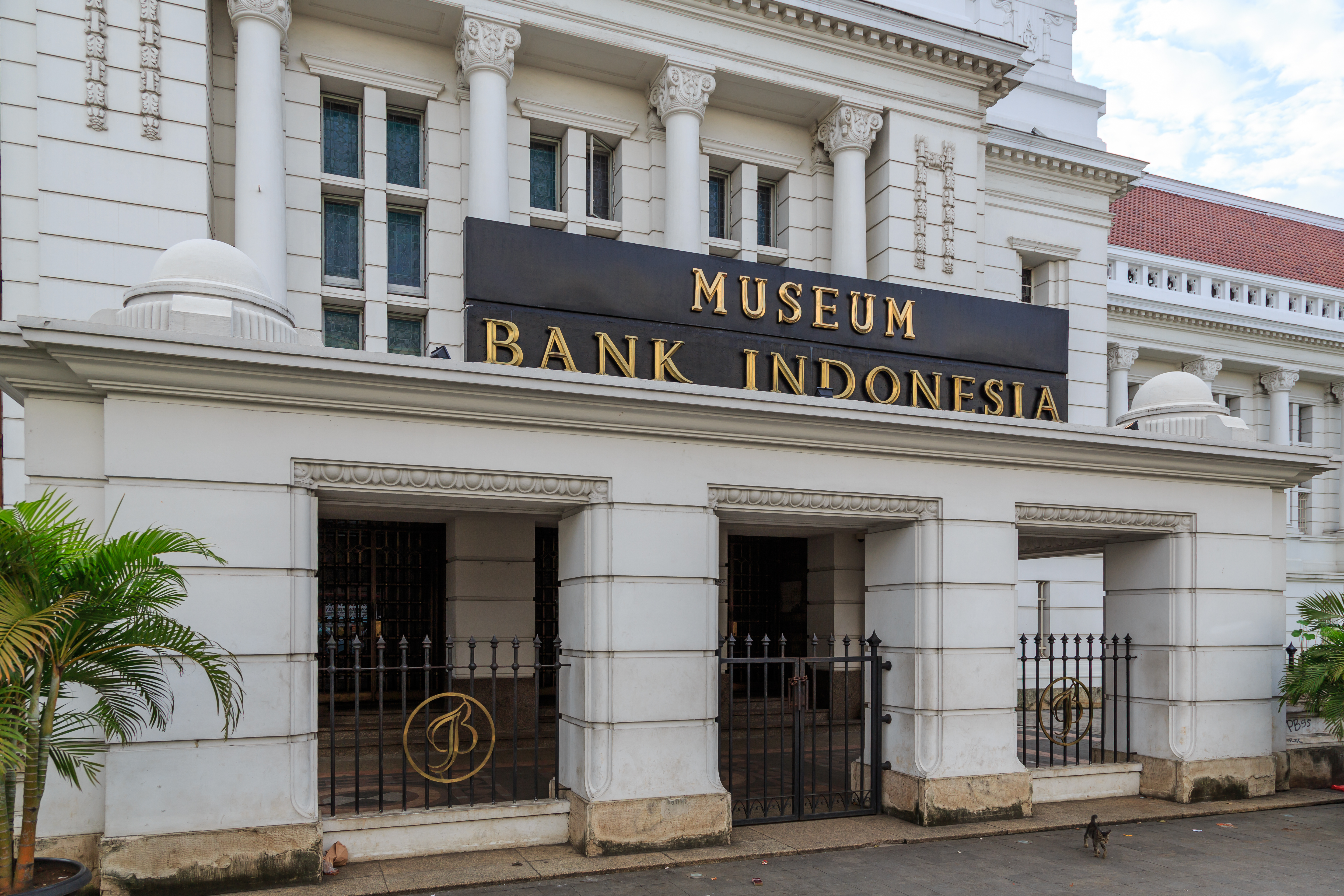 Things You Need to Know about Museum Bank Indonesia